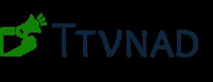 ttvnad.com